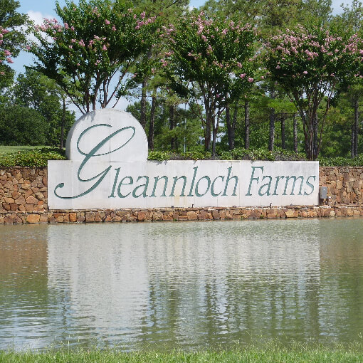 Gleannloch Farms