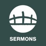 Faithbridge Sermons